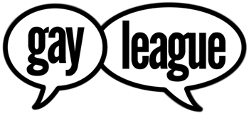 gay-league-logo-x-small