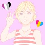Profile picture of Cecilie