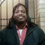 Profile picture of DC Hampton Jacobs